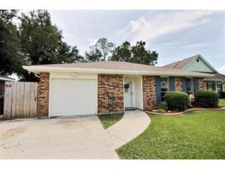 19  Holster Lane  , St. Rose, LA 70047 (MLS #2012437) :: Turner Real Estate Group