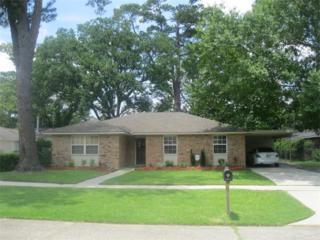 3827  Croydon Street  , Slidell, LA 70458 (MLS #2012439) :: Turner Real Estate Group
