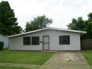 1910  Friedrica Street  , Gretna, LA 70056 (MLS #2012440) :: Turner Real Estate Group
