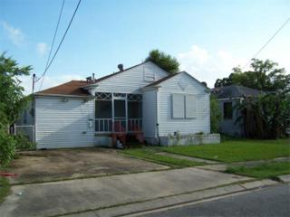 2554  Athis Street  , New Orleans, LA 70122 (MLS #2012442) :: Turner Real Estate Group