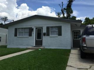 2205  Generes Drive  , Harahan, LA 70123 (MLS #2012443) :: Turner Real Estate Group