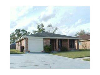 3313  Galan Drive  , Kenner, LA 70056 (MLS #2012446) :: Turner Real Estate Group