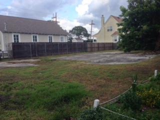 7119  West End Boulevard  , New Orleans, LA 70124 (MLS #2012467) :: Turner Real Estate Group
