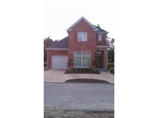 6  Rue La Ville Street  , New Orleans, LA 70124 (MLS #2012468) :: Turner Real Estate Group