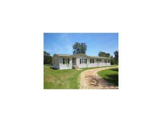75437  Beverly Drive  , Covington, LA 70435 (MLS #2012553) :: Turner Real Estate Group