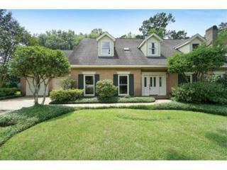 520  Beau Chene Drive  , Mandeville, LA 70471 (MLS #2012607) :: Turner Real Estate Group