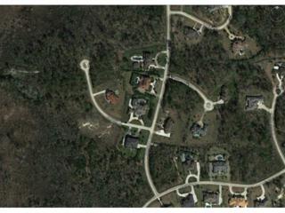 Saw Mill Lane  , Mandeville, LA 70471 (MLS #2012624) :: Turner Real Estate Group