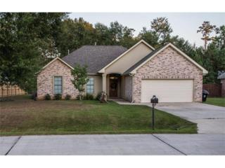 179  Beau Arbre Court  , Covington, LA 70433 (MLS #2012650) :: Turner Real Estate Group