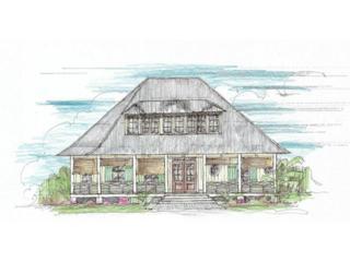 1328  Natchez Loop  , Covington, LA 70433 (MLS #2012803) :: Turner Real Estate Group