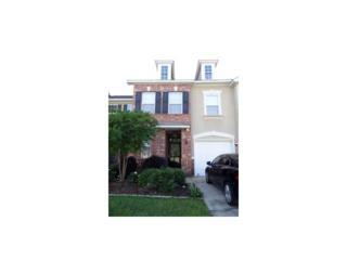 180  White Heron Drive  , Madisonville, LA 70447 (MLS #2012900) :: Turner Real Estate Group