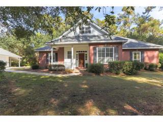 123  President Madison Drive  , Madisonville, LA 70447 (MLS #2012965) :: Turner Real Estate Group