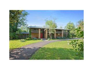 71607  Riverside Drive  , Covington, LA 70433 (MLS #2012974) :: Turner Real Estate Group