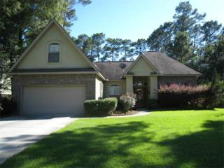 121  Trace Loop  , Mandeville, LA 70448 (MLS #2012998) :: Turner Real Estate Group