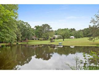 81495  Highway 437 Hy  , Covington, LA 70435 (MLS #963518) :: Turner Real Estate Group
