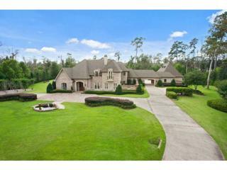 4  Magnolia Pt  , Covington, LA 70433 (MLS #967704) :: Turner Real Estate Group