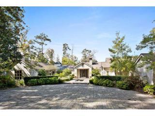 71097  Riverside Dr  , Covington, LA 70433 (MLS #971959) :: Turner Real Estate Group