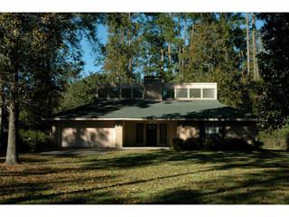 81  Zinnia Dr  , Covington, LA 70433 (MLS #973483) :: Turner Real Estate Group