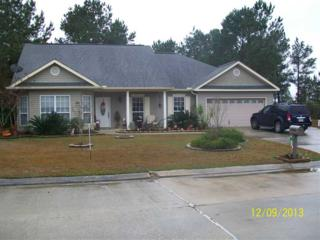 14262  Riverlake Dr  , Covington, LA 70435 (MLS #974262) :: Turner Real Estate Group