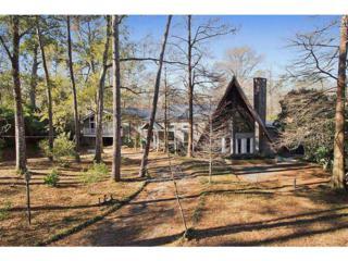 18143  Three Rivers Rd  , Covington, LA 70433 (MLS #977606) :: Turner Real Estate Group