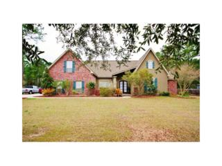 260  Kissena Park Ct  , Covington, LA 70435 (MLS #981707) :: Turner Real Estate Group