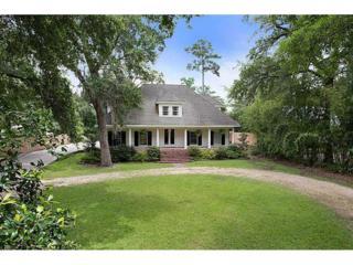 49  Camellia Dr  , Covington, LA 70433 (MLS #983334) :: Turner Real Estate Group
