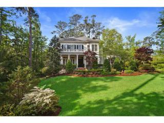 26  Mistletoe Dr  , Covington, LA 70433 (MLS #989353) :: Turner Real Estate Group