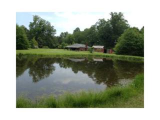 10396  Gottschalk Rd  , Covington, LA 70435 (MLS #990474) :: Turner Real Estate Group