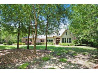 75485  Latice Dr  , Covington, LA 70435 (MLS #991068) :: Turner Real Estate Group
