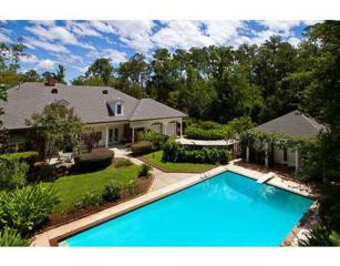 15050  Dendinger Dr  , Covington, LA 70433 (MLS #991950) :: Turner Real Estate Group