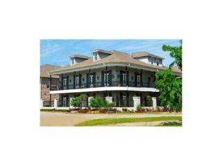900  Village Walk Ln  , Covington, LA 70433 (MLS #992135) :: Turner Real Estate Group