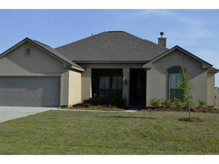Covington, LA 70435 :: Turner Real Estate Group
