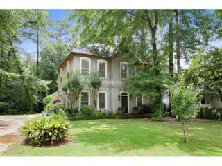 521 E 2ND AV  , Covington, LA 70433 (MLS #993136) :: Turner Real Estate Group