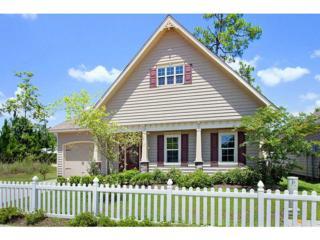 114  Covington Cottage Ln  , Covington, LA 70433 (MLS #995176) :: Turner Real Estate Group