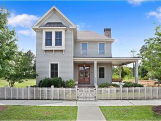 913  Tezcucco Ct  , Covington, LA 70433 (MLS #995353) :: Turner Real Estate Group
