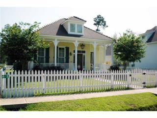 1506  Natchez Lp  , Covington, LA 70433 (MLS #995571) :: Turner Real Estate Group
