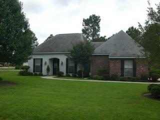 210  Stonewood Dr  , Covington, LA 70433 (MLS #996167) :: Turner Real Estate Group