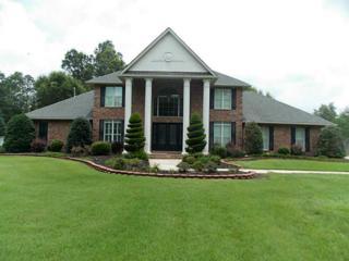 15109  Brewster Rd  , Covington, LA 70433 (MLS #996307) :: Turner Real Estate Group