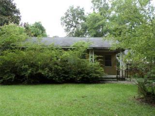 72235  E 3Rd St  , Covington, LA 70433 (MLS #996363) :: Turner Real Estate Group