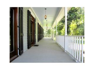 17652  Three Rivers Rd  , Covington, LA 70433 (MLS #996944) :: Turner Real Estate Group