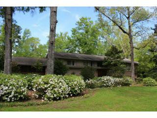 198  Tchefuncte Dr  , Covington, LA 70433 (MLS #996947) :: Turner Real Estate Group