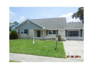 2301  Judith St  , Metairie, LA 70003 (MLS #997487) :: Turner Real Estate Group