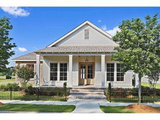 937  Beauregard Pk  , Covington, LA 70433 (MLS #997536) :: Turner Real Estate Group