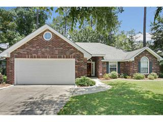 127  Woodcrest Dr  , Covington, LA 70433 (MLS #997763) :: Turner Real Estate Group