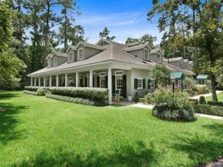 131  Cherry Laurel Drive  , Covington, LA 70433 (MLS #997867) :: Turner Real Estate Group