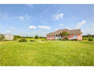 84219  Hwy 437 (Middle) Rd  , Covington, LA 70435 (MLS #997880) :: Turner Real Estate Group