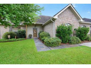 70034  6TH ST  , Covington, LA 70433 (MLS #997900) :: The Kim Higgins Team