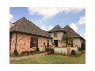 738  Corniche Du Lac Av  , Covington, LA 70433 (MLS #998061) :: Turner Real Estate Group