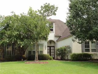 1960 W Ridge Dr  , Mandeville, LA 70448 (MLS #998496) :: The Kim Higgins Team