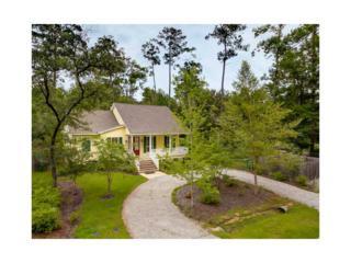 902 W 9TH AV  , Covington, LA 70433 (MLS #998730) :: Turner Real Estate Group