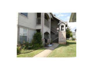 350  Emerald Forest Bl 12103  , Covington, LA 70433 (MLS #999167) :: Turner Real Estate Group